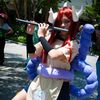 AX2010_0840
