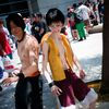AX2010_0842