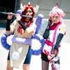 AX2010_0852