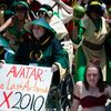 AX2010_0861
