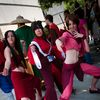AX2010_0866