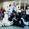AX2010_0877