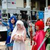 AX2010_0878