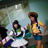 AX2010_0913
