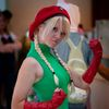 AX2010_0914