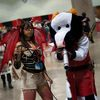 AX2010_0919