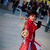 AX2010_0939