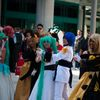 AX2010_0940