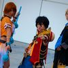 AX2010_0942