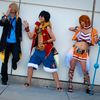 AX2010_0945
