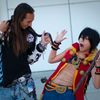 AX2010_0949