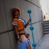 AX2010_0951
