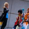 AX2010_0953