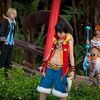 AX2010_0957