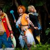 AX2010_0963