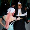 AX2010_0976