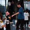 AX2010_0986