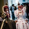 AX2010_0987