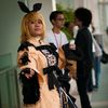 AX2010_0988