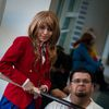 AX2010_0990