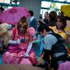AX2010_0992