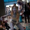 AX2010_0997