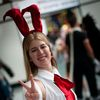 AX2010_1001