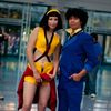 AX2010_1013