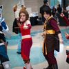 AX2010_1014