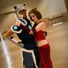 AX2010_1017