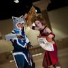 AX2010_1018