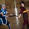 AX2010_1019