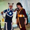 AX2010_1024