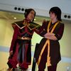 AX2010_1027