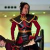 AX2010_1029