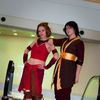 AX2010_1031
