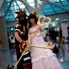 AX2010_1032