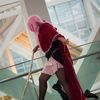 AX2010_1034
