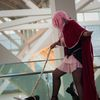 AX2010_1035