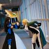 AX2010_1036