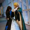 AX2010_1037