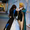 AX2010_1038
