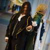 AX2010_1040