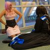 AX2010_1042