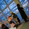AX2010_1044