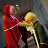 AX2010_1046