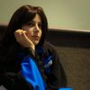 AX2010_1047