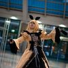 AX2010_1049