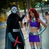 AX2010_1053