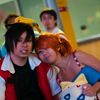 AX2010_1055